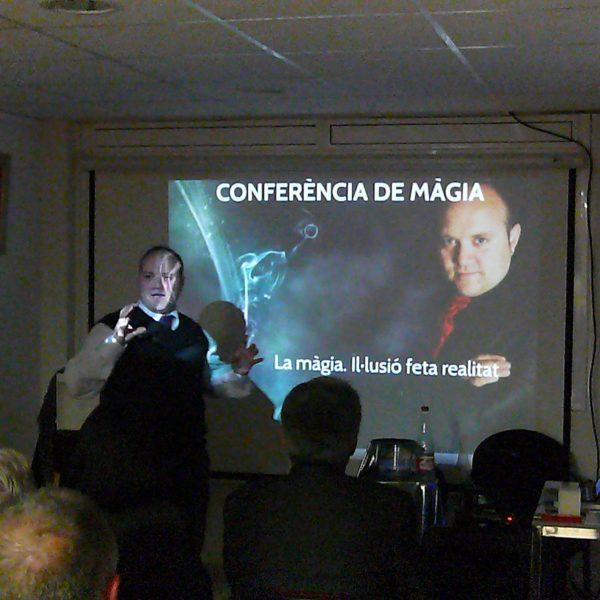 Magia Oscar de la Torre 07