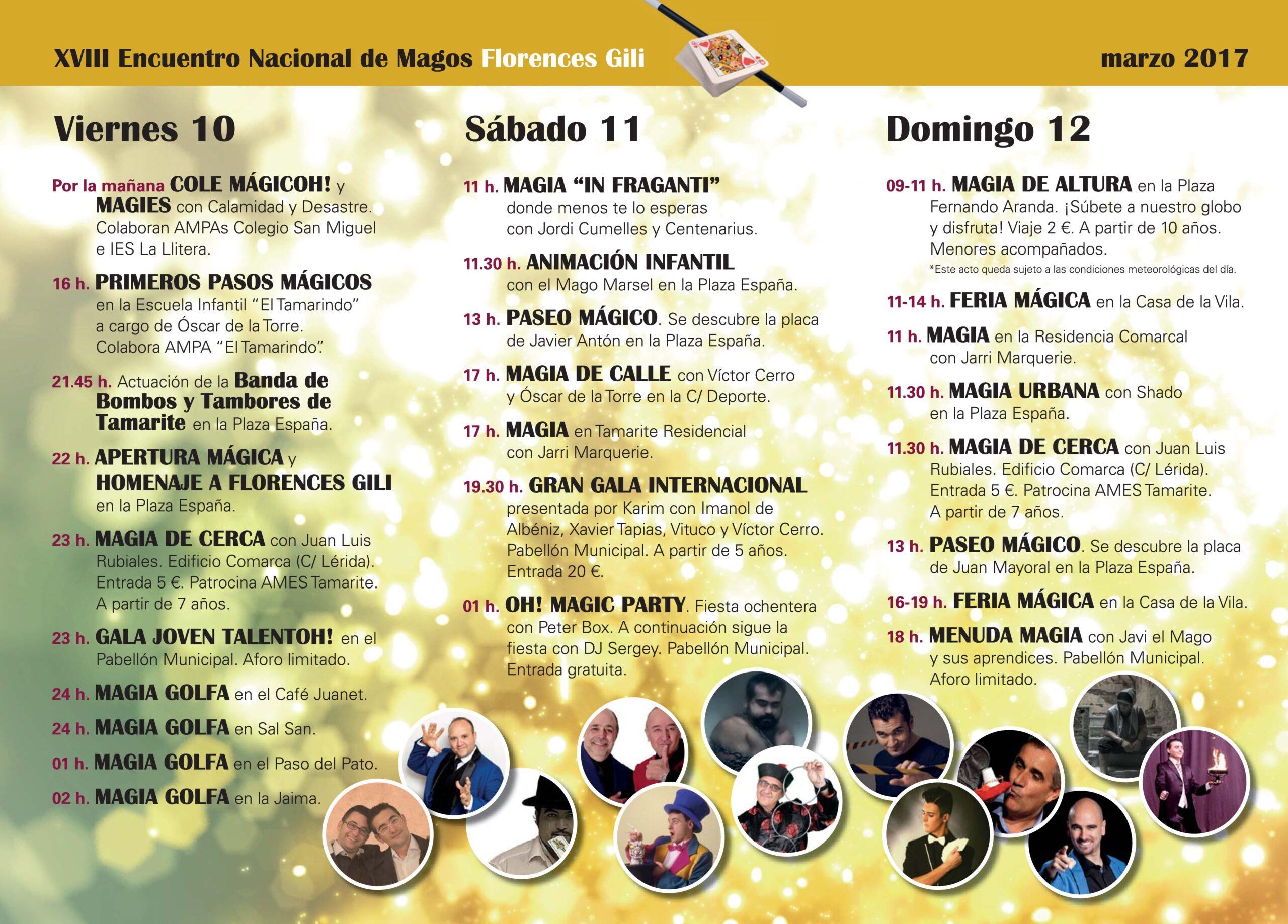 www.magiaoscardelatorre.com